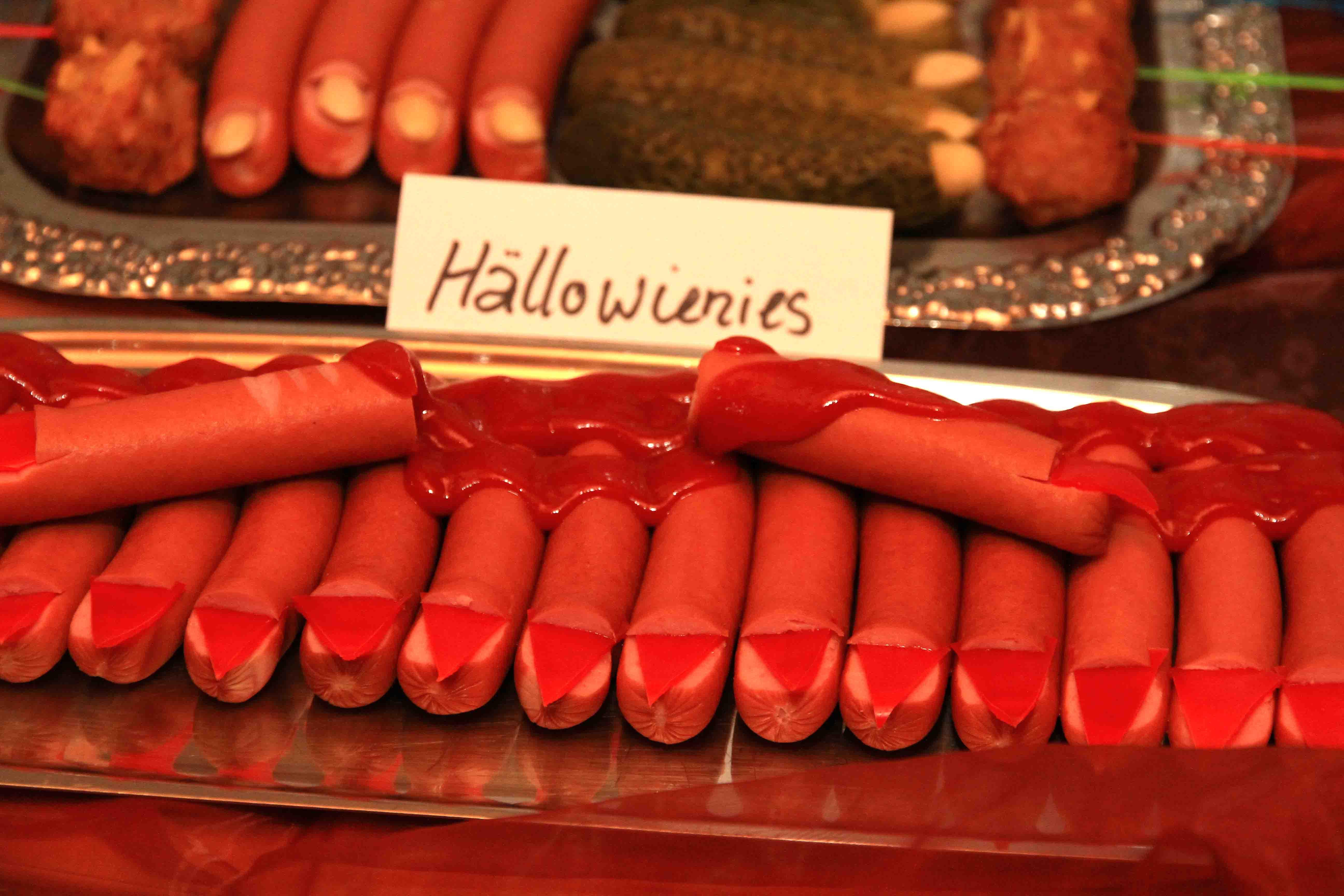 Foto: www.KreativeKaos.de