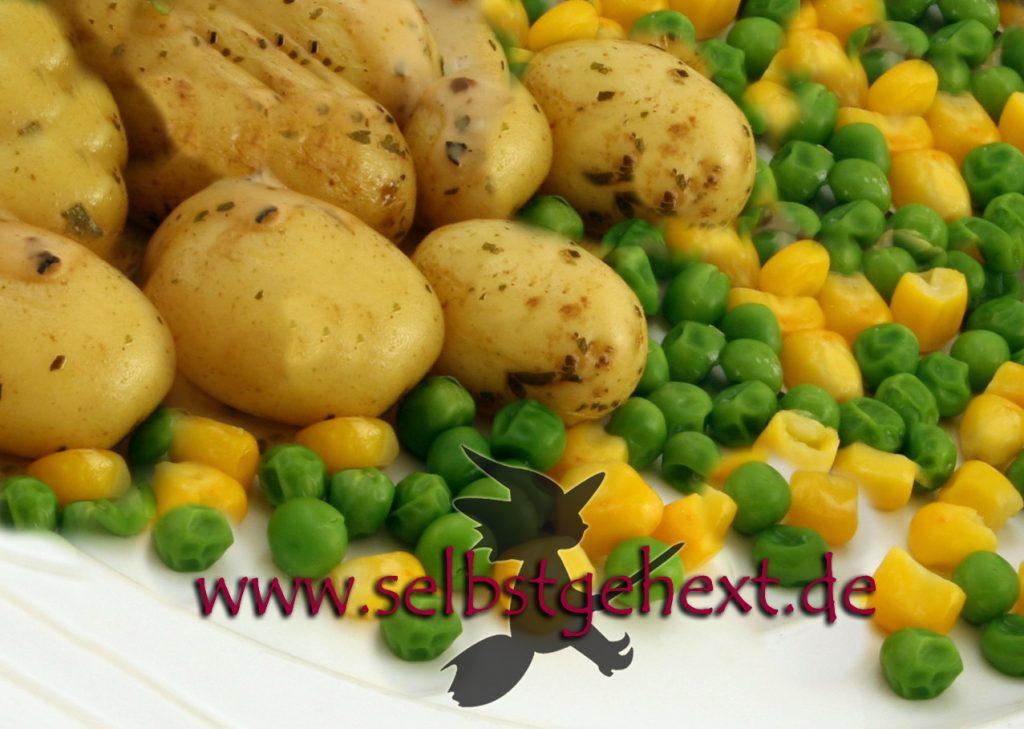 Sommerküche Was Koche Ich Heute : Sommerküche was koche ich heute leichte sommerküche ayurvedisch